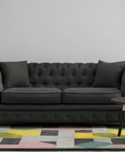 sofa bang